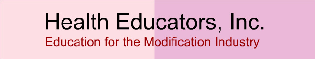 Health Educators