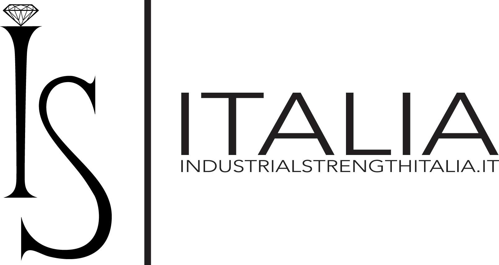 Industrial Strength Italia