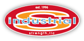 Industral Strength LLC (Needles)