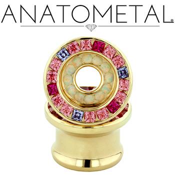 Anatometal